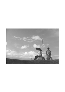Print_aji_yo_a4_moto