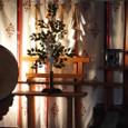 高井戸八幡神社