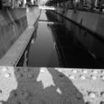 江戸川橋-1
