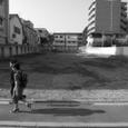 江戸川橋-4
