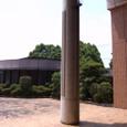 羽生市産業文化ホール 波戸崎操フルートコンサート-2