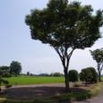 羽生市産業文化ホール 波戸崎操フルートコンサート-3