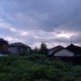 080831阿佐ヶ谷