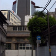 神田 淡路町