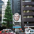 CONTAX T2 小川町