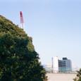 日枝神社−3
