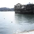 060206松島