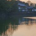 皇居ー平川門
