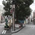 横浜 野毛町−1