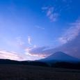 朝霧高原-11