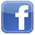 Facebookでお会いしましょう。