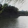 皇居ー北の丸