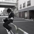 江戸川橋-2