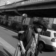 江戸川橋-3