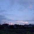 080831成田東