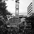 2013.10.06 野毛大道芸